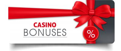 Online Casino Bonus Click Here If You Want The Best Free Offers
