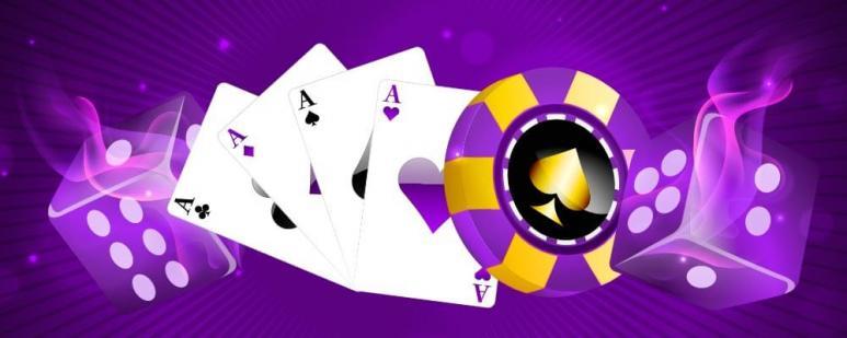 Free Online Casino For Fun