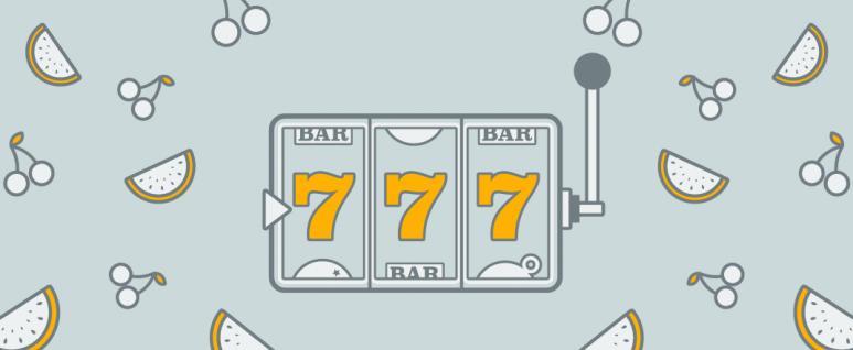 Free Online Slots Unlimited Spin Best Tiles Exclusive Bonuses